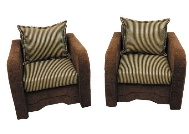 Кресла Сатурн1.3