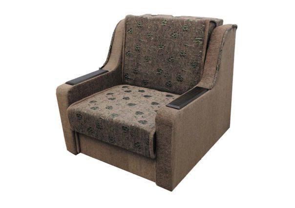 Кресло Американка 2 ткань 1.1
