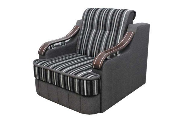 кресло бостон ткань 1.3