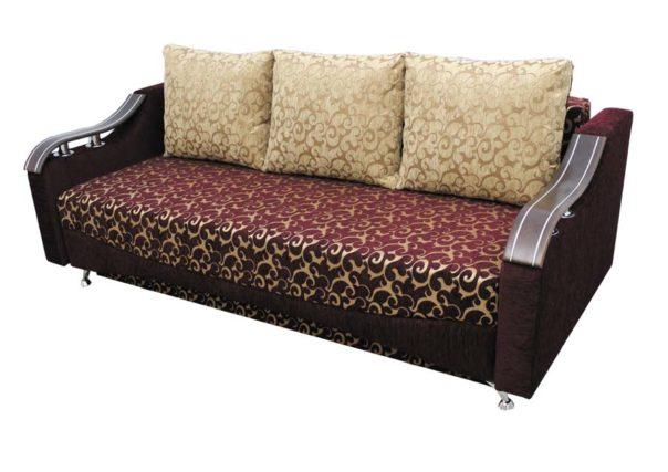 Распродажа выставочных диванов Москва с доставкой