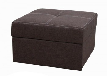 Пуфик Барон ткань 1-600x600