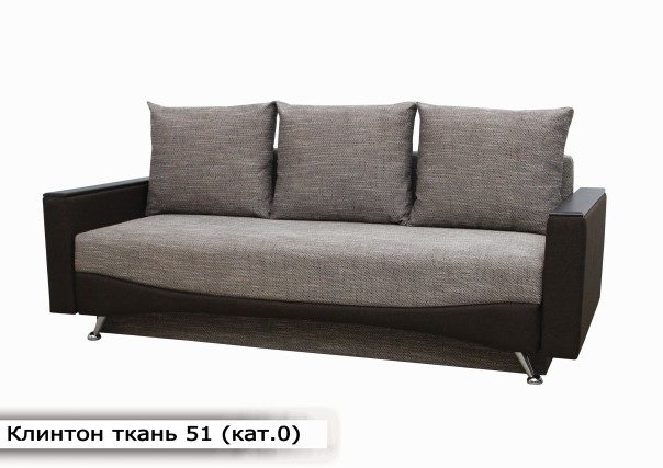klinton-tkan-51-604x427