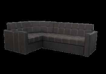 ugol-elegant-2-tkan-1-600x427