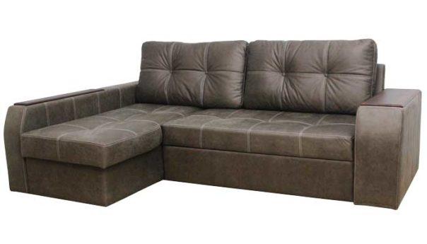 диван угловой Элит тк 1 (7)