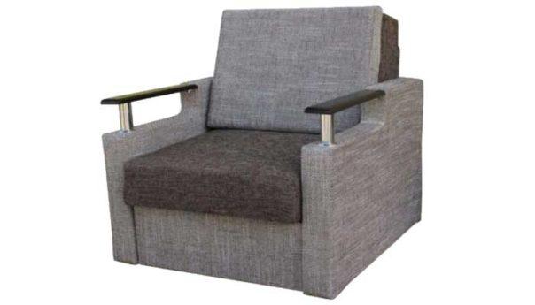 Кресло Микс Берлин 3+4