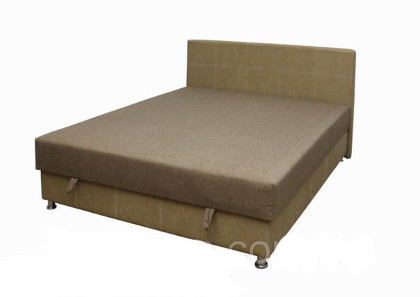 кровать ткань 3