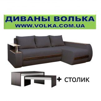 Угол-шуберт-ткань-10Г