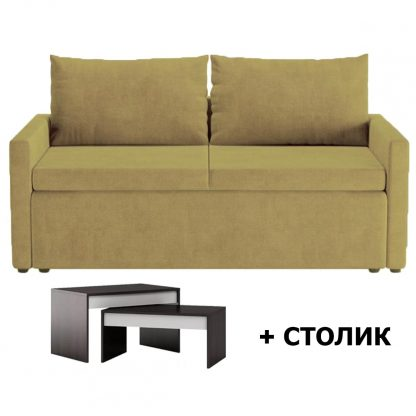 стенли-19